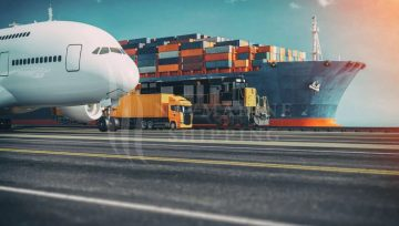 Why choose our Freight Forwarding service?